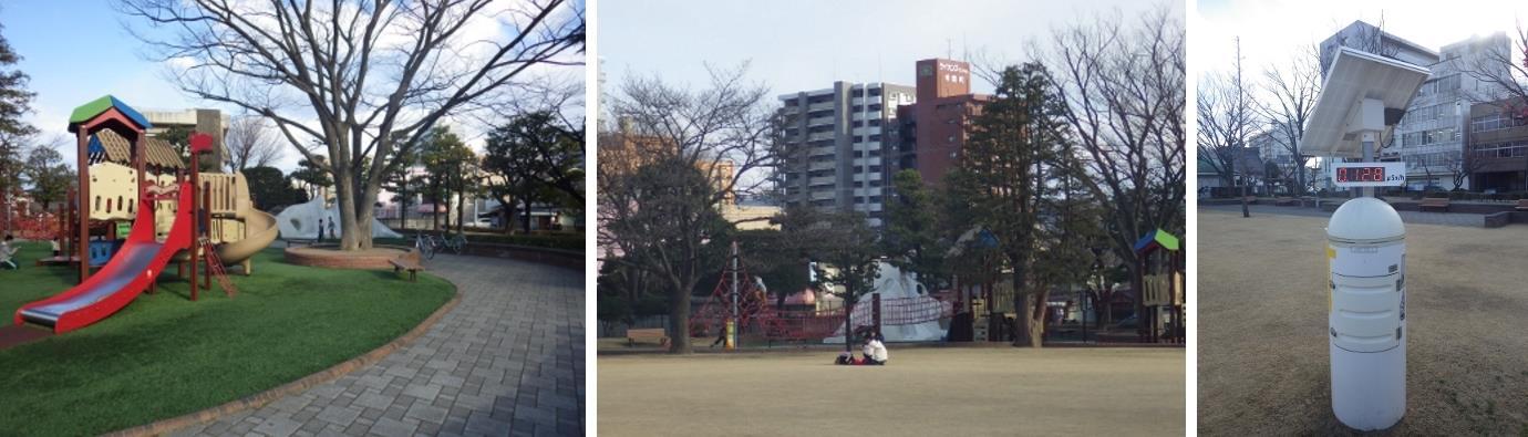 fukushima-soundscapes-koji-nagahata-110316