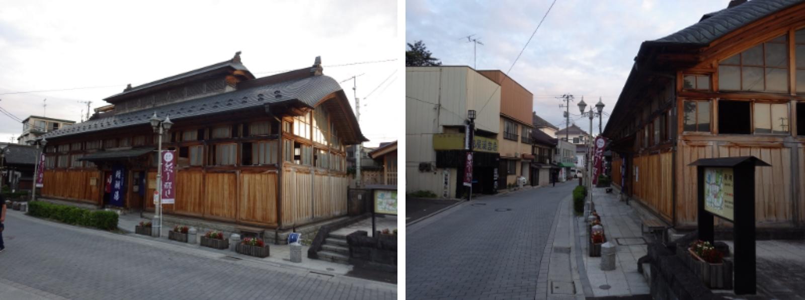 fukushima-soundscapes-koji-nagahata-120811