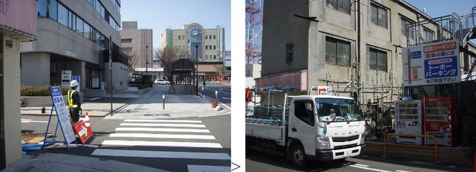 fukushima-soundscapes-koji-nagahata-130414