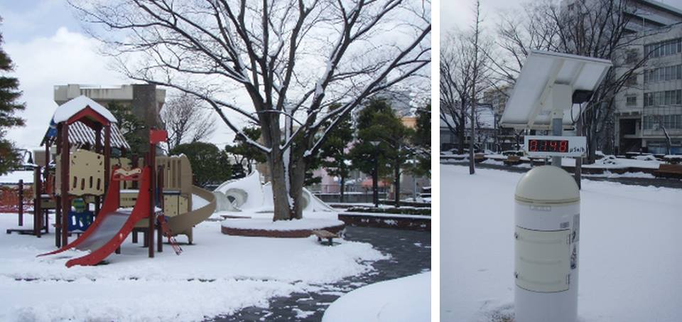 fukushima-soundscapes-koji-nagahata-181214ter