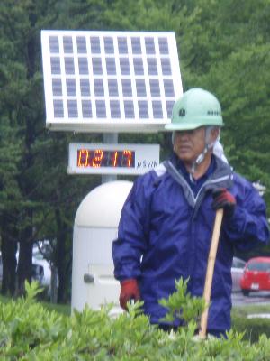 fukushima-soundscapes-koji-nagahata-240713