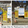 fukushima-soundscapes-koji-nagahata-22114