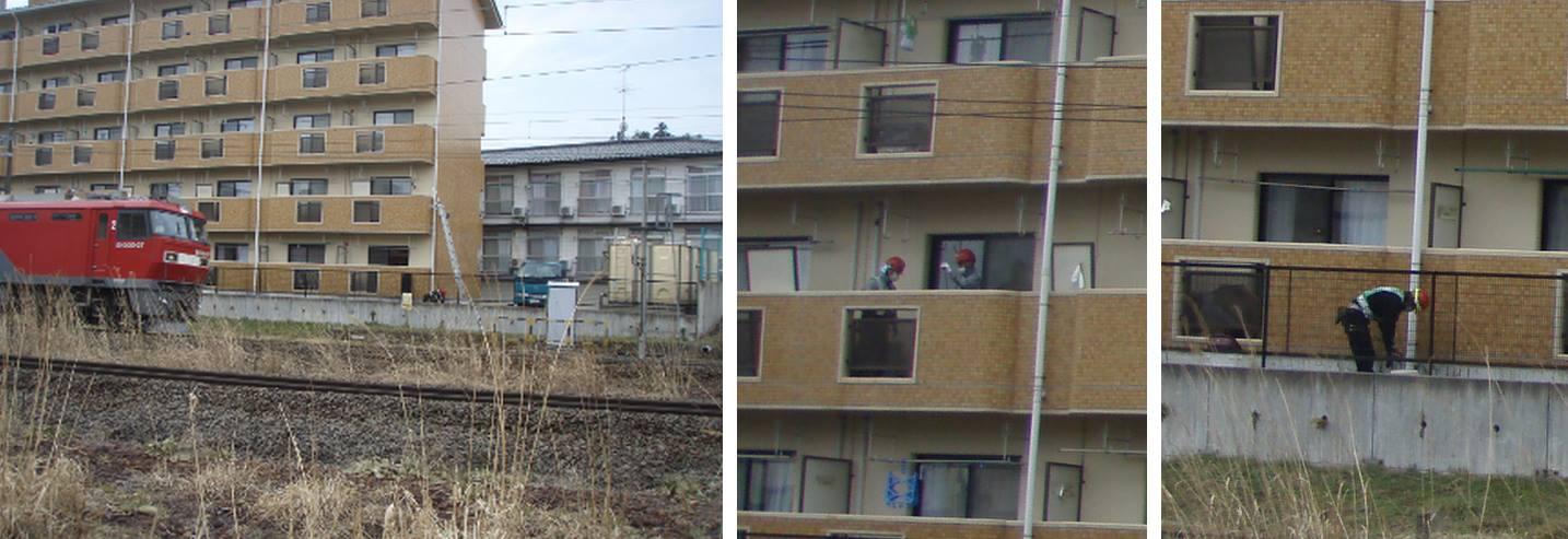 fukushima-soundscapes-koji-nagahata-270314