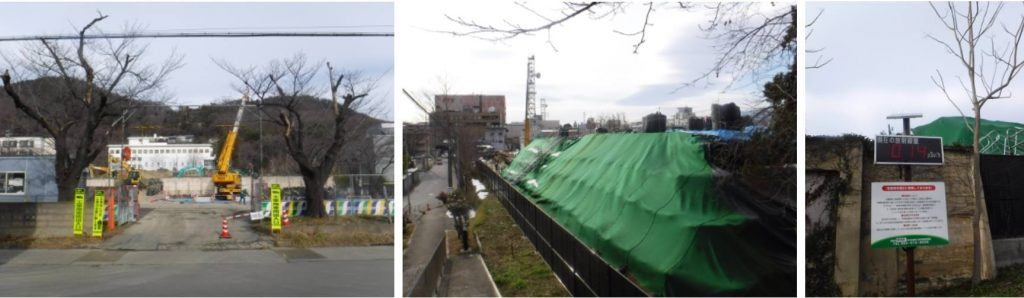 fukushima-soundscapes-koji-nagahata-120119