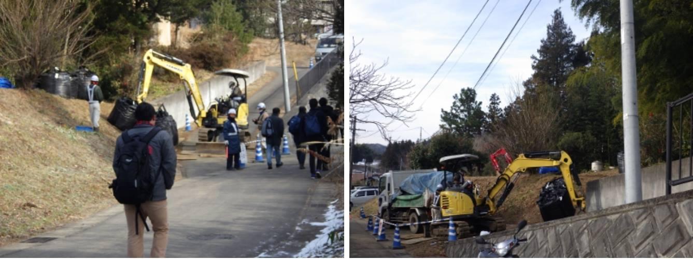 fukushima-soundscapes-koji-nagahata-150118