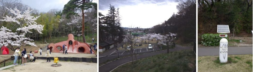 fukushima-soundscapes-koji-nagahata-240417