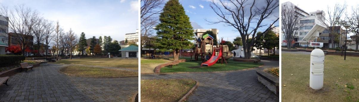 fukushima-soundscapes-koji-nagahata-261117