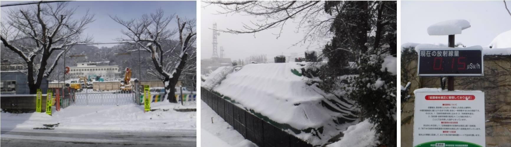 fukushima-soundscapes-koji-nagahata-281218