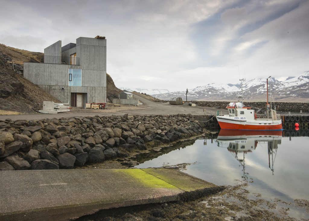 Hafnarholmi_Iceland_halli-sigurdsson-websynradio