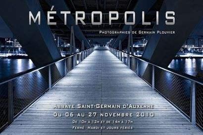 webSYNradio affiche_20saint_20germain_20entretiens_202010 Gilles Mardirossian, en 4 panneaux sonores bien dépliés Podcast Programme