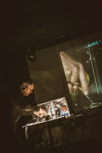 salon de musique pascal deleuze spot mai 2019 pierre bastien