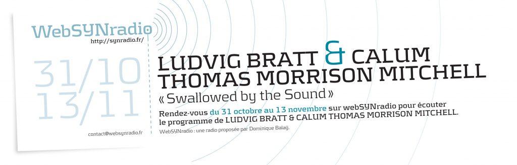 websynradio Ludvig-Bratt-&-Calum-Thomas-Morrison-Mitchell
