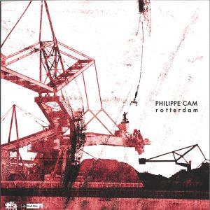 philippe cam websynradio rotterdam