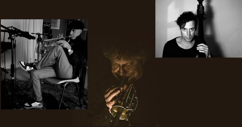 webSYNradio guillaume-seguron-pascal-deleuze-pierre-bastien-concert-avignon Concert Pierre Bastien, Guillaume Séguron, Pascal Deleuze News