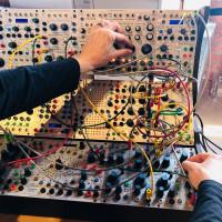 webSYNradio MODULISME-websynradio Philippe Petit, Spécial MODULISME Podcast Programme