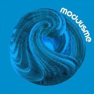 webSYNradio logo-modulisme-websynradio_show-300x300 Philippe Petit, Spécial MODULISME Podcast Programme
