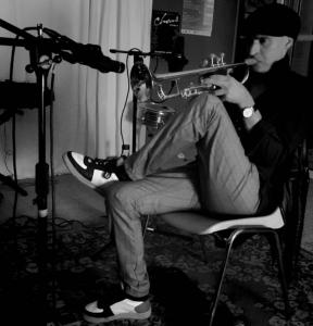 webSYNradio pascal-deleuze-yan-le-floch-288x300 Pascal Deleuze, Pierre Bastien, Guillaume Séguron : « Rituel » Overdub Podcast Programme
