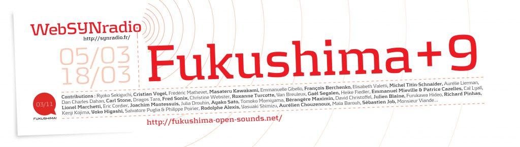 webSYNradio SYN-flyer-277-Fukushima-2020-1024x290 Fukushima +9 Fukushima