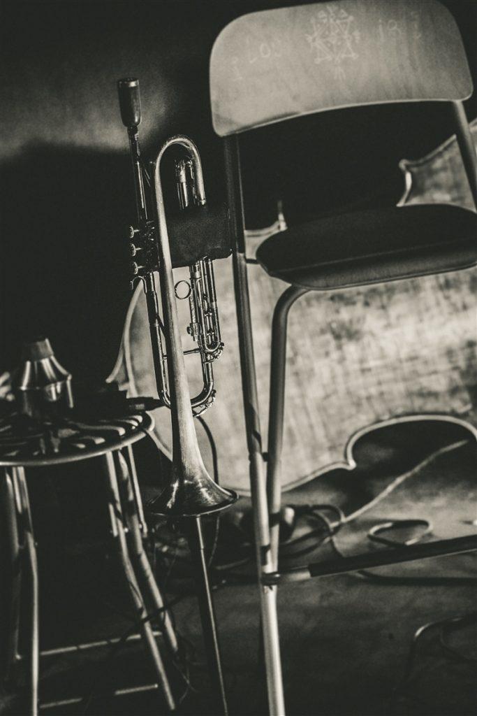 webSYNradio rituel-deleuze-bastien-seguron_concert_carreterie_v2-002-683x1024 Quelques images du Rituel de P.Deleuze, G.Séguron, P.Bastien News Projet