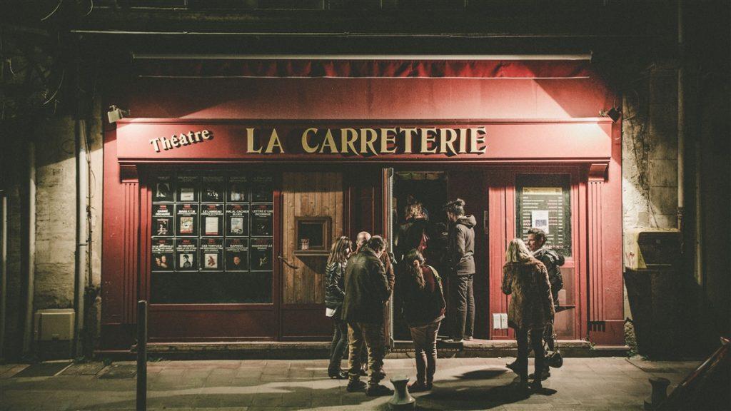 rituel-deleuze-bastien-seguron_concert_carreterie_v2-003