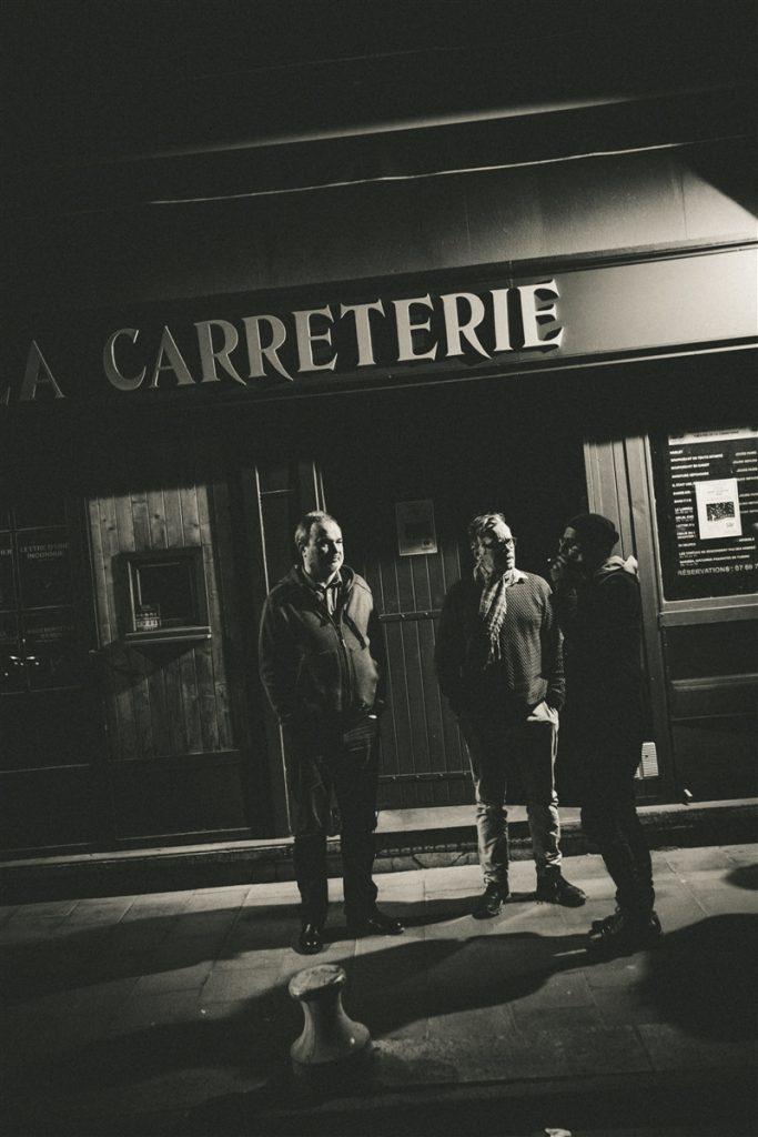 webSYNradio rituel-deleuze-bastien-seguron_concert_carreterie_v2-005-683x1024 Quelques images du Rituel de P.Deleuze, G.Séguron, P.Bastien News Projet