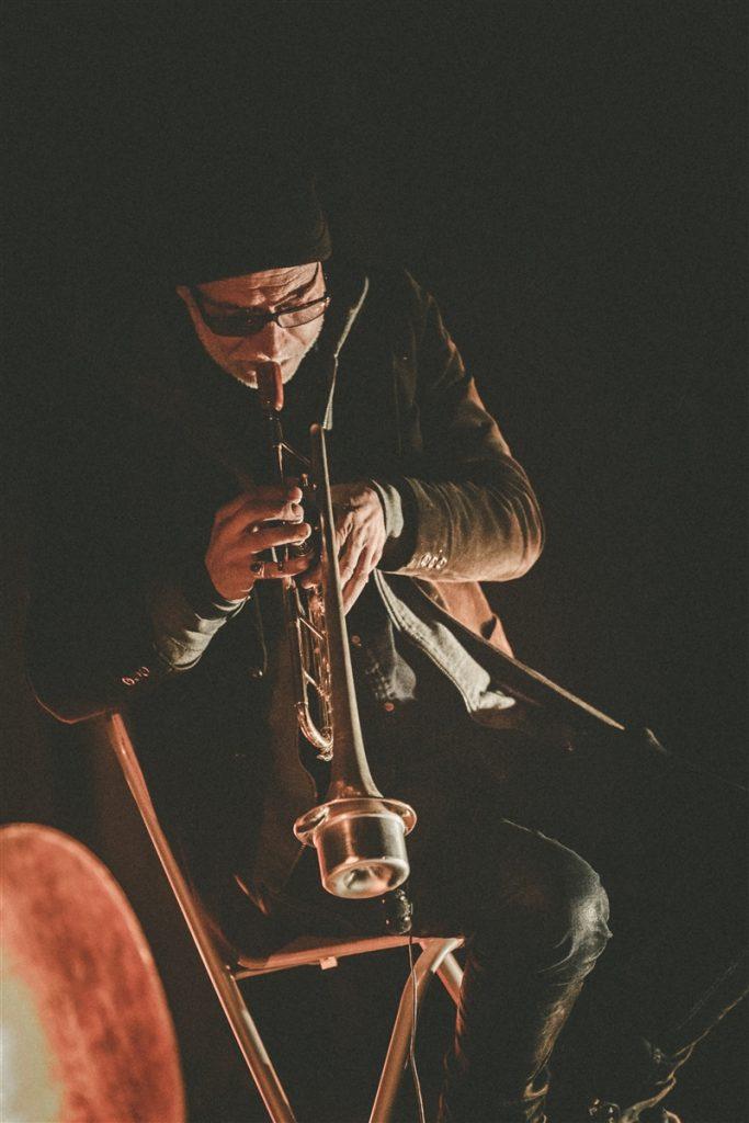 webSYNradio rituel-deleuze-bastien-seguron_concert_carreterie_v2-013-683x1024 Quelques images du Rituel de P.Deleuze, G.Séguron, P.Bastien News Projet