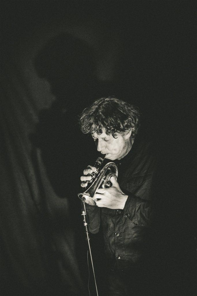 webSYNradio rituel-deleuze-bastien-seguron_concert_carreterie_v2-032-683x1024 Quelques images du Rituel de P.Deleuze, G.Séguron, P.Bastien News Projet