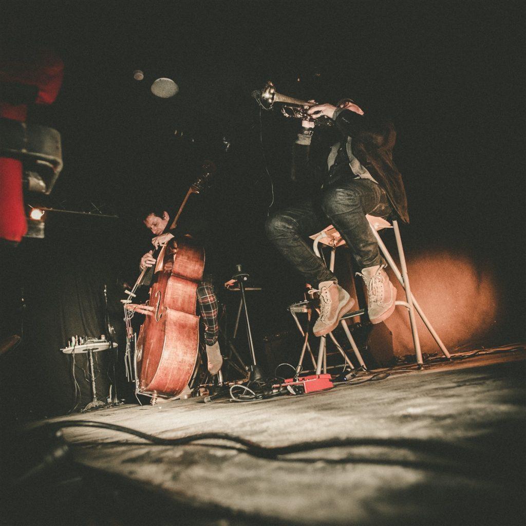 webSYNradio rituel-deleuze-bastien-seguron_concert_carreterie_v2-063-1024x1024 Quelques images du Rituel de P.Deleuze, G.Séguron, P.Bastien News Projet