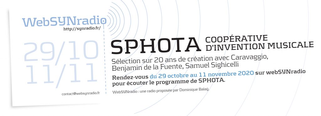 webSYNradio-SPHOTA-coopérative-d'invention-musicale