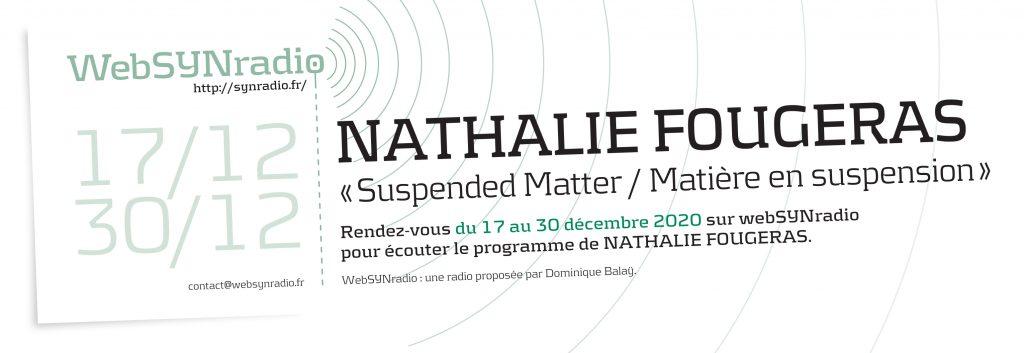 SYNradio-Nathalie-FOUGERAS