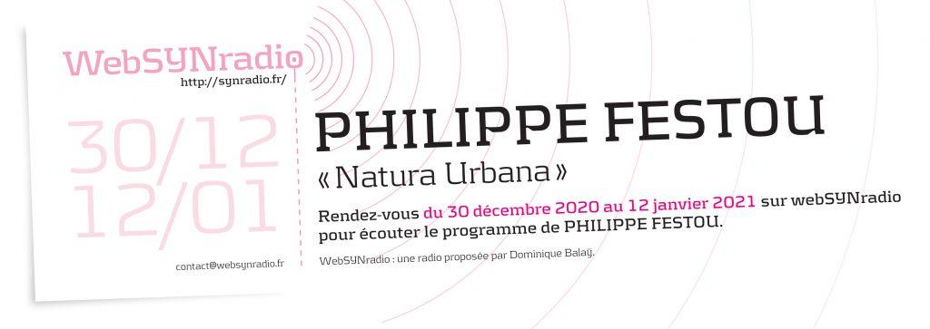 websynradio Philippe-Festou
