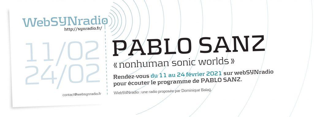 websynradio PABLO-SANZ