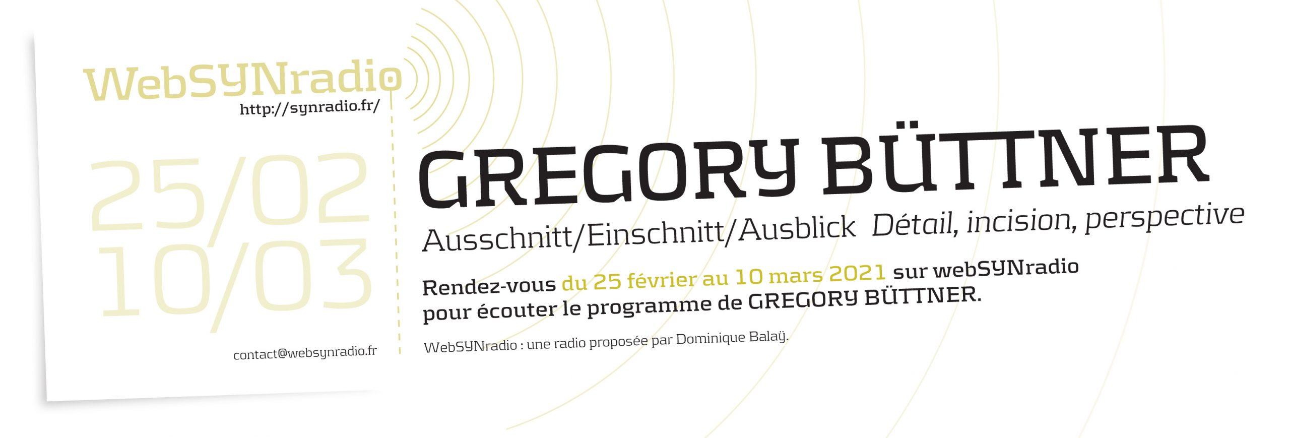 webSYNradio-flyer-GREGORY-BUETTNER