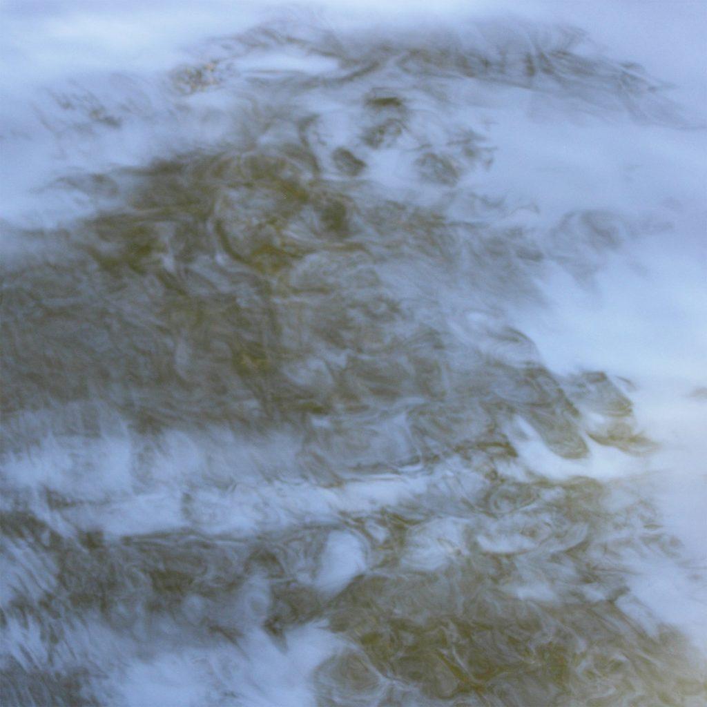 weathering_pablo-sanz-websynradio10
