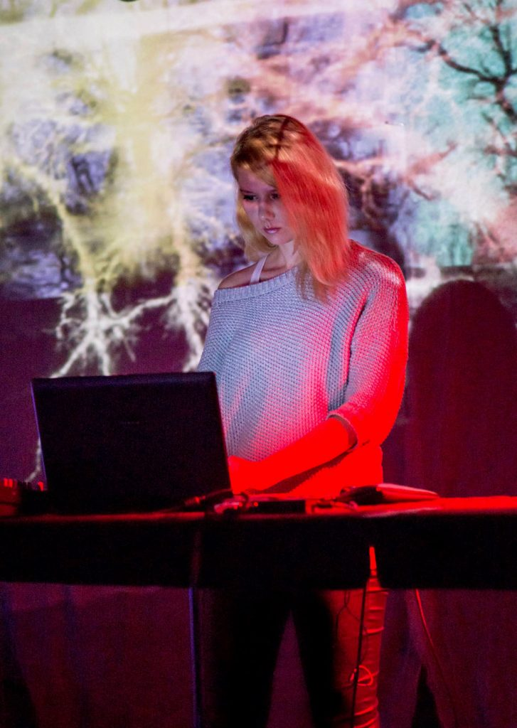 jelena-Glazova-live-in-SPb-2014