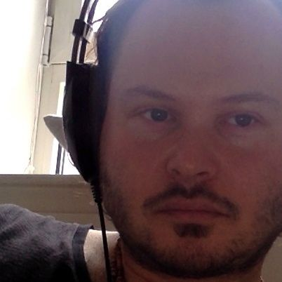 Seth_Rozanoff portrait websynradio