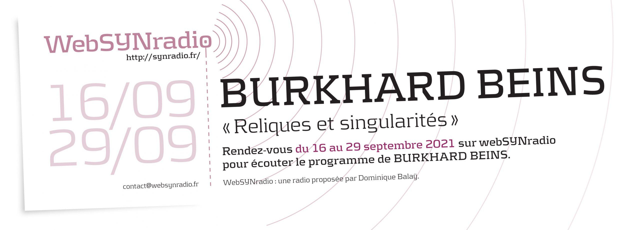 SYNradio-flyer-298-Burkhard-Beins